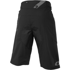 O'Neal Pin It Shorts Herren black